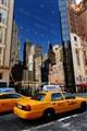 DSC_1180...the 57th st. Manhattan/New York...