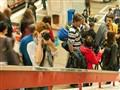 Photographers@metro