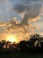 Cloud Jumping