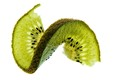Kiwi ~ The Perfect Fruit