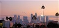Tinsel Town L.A.