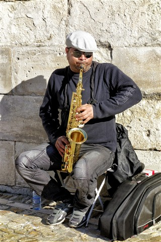 Sax Player_pp