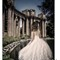 Dreamy Wessings-Montreal-Wedding-Fashion-Photographer-HeraBell