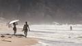 Goin' surfing