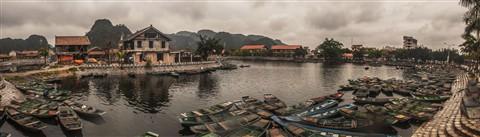 Tam_Coc_Panorama