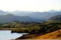 lake hills