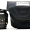 SMC Pentax-A 50mm f/1.2