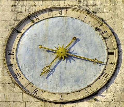 искусство фото кварцевых часов в древности выбрать