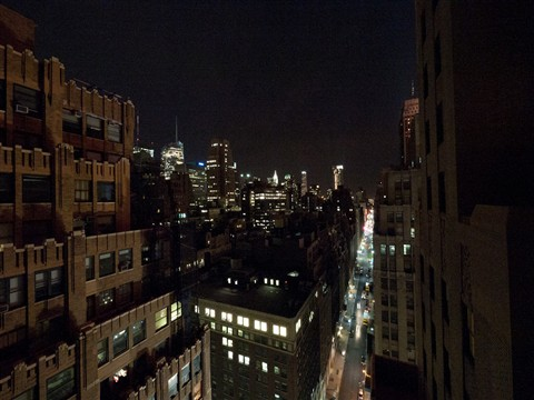 nyc-at-night-iso1600