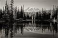 Mt. Rainier resting-2