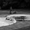 Abandoned pools 2