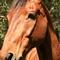 Horse_Horse1_AJG