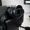 Dim67 Telescope Eyecup 2 for FZ150