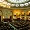 Romanian Senate