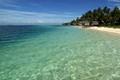 Andaman Sea Paradise