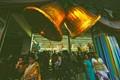 Your city,festival,Kolkata,Christmas-no-1