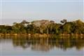 Pantanal, MT - Brasil