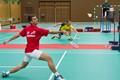 2. Bundesliga Badminton