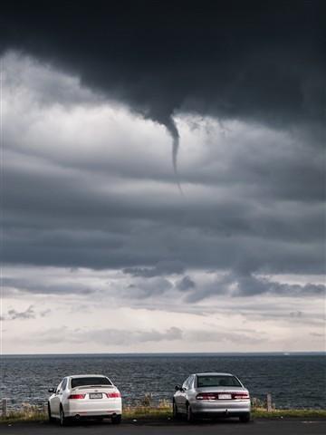20121215 Storm (2)