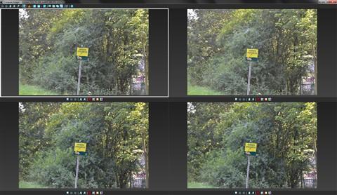 sign_105mm1_18-300_70-200_full_F5.6-F8