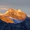 Maritime Alps 2016