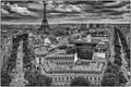 Paris Sky