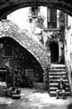 Lonely Man - Abruzzo