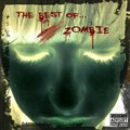 The best of... Zombie