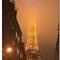 Paris_day_4_055