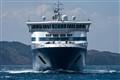 BlueStar-ferry