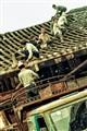 Guizhou Roofers
