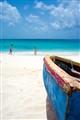 Captain's Bay, Anguilla