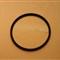 Hoya 77mm UV Pro1 cracked DSC00002