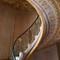 Stairway in Austria
