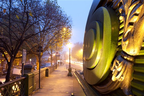 Hammersmith-3071