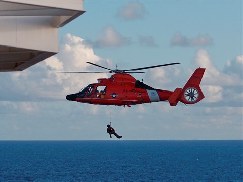 rescue_dpr