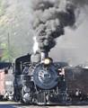 481 Durango & Silverton
