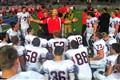 Coach-Acceptance