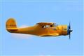 Beech UC-43 Traveller