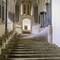 WellsUK-WellsCathedral-46-England2011: OLYMPUS DIGITAL CAMERA