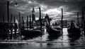 Wet Venice