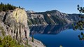 Crater Lake II