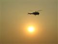 SourabhDaptardar_HelicopterAndTheSun