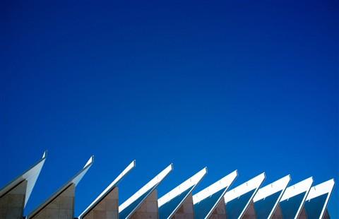 Los-Angles-Dec2011-21-XL