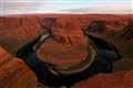 Horeshoe Bend, Page, Arizona