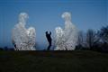 YorkshireSculpturePark001
