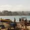 Lata dagar vid stranden 2 ( för webben)