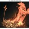 fireghost