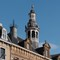 Roermond_town hall tower_2_25.09.'15-H_1900pix
