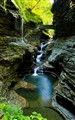bridges of watkins glen!!